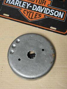 Harley Davidson OEM Engine Stator Generator 01 Heritage Softail FLSTC