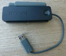 Official Microsoft Xbox 360 Wireless N Networking Adapter 1398 WiFi Internet
