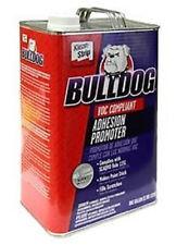 Gtp0125 - Klean-Strip Bulldog Adhesion Promoter Voc Compliant 1 Gallon Size