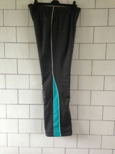 Reebok Polyester Tracksuits for Women