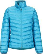 Marmot Women's Jena Fill Power Goose Down Jacket