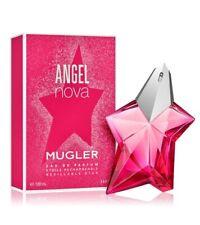 Thierry Mugler Alien da Donna 30 ml Eau de Parfum