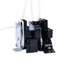 Acqua Water Based inchiostro PUMP INKJET STAMPANTE Plotter Mimaki Roland Mutoh Kodak