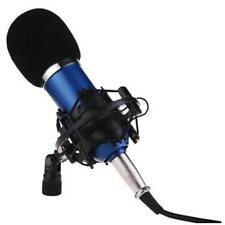 Durable KTV Handheld Microphone Windscreen Windshield Foam Sponge Mic Cover B17
