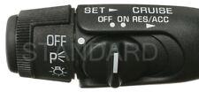 Headlight Dimmer Switch Standard DS-659 fits 92-93 Oldsmobile Achieva