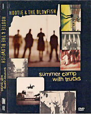 Hootie & the Blowfish-Summer Camp With Trucks (DVD 2000), Only Wanna Be with You