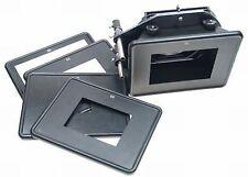 ARRIFLEX 35 CAMERA MATTE BOX 6x6 FLIGHT CASE 5 MASKS NR
