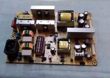 Power Board 715T2907-2
