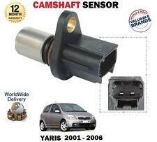 FOR TOYOTA YARIS 1.0 1.3i 1.5i T SPORT 1999 - 2006 NEW CAMSHAFT POSITION SENSOR