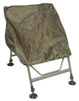 Fox Waterproof Chair Cover - XL / Carp Fishing