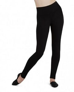 Capezio Dance Women's Active Legging - TB204W
