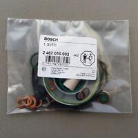 haute pression Pompe Diesel Kit de réparation joint Mercedes-benz E290 e290t