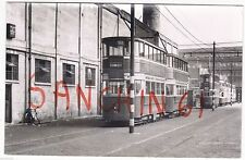 Liverpool Unposted Collectable Lancashire Postcards