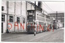 Liverpool Collectable Lancashire Postcards