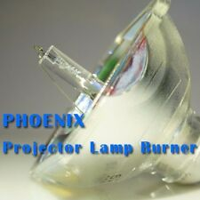 Projector BARE Lamp For EPSON ELPLP34 EMP-82 EMP-76C EMP-63 EMP-62C EMP-62