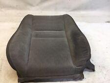 Honda Genuine 82551-SNE-A33ZA Seat Back Side Trim Cover Rear Left