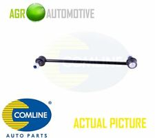 COMLINE FRONT DROP LINK ANTI ROLL BAR OE REPLACEMENT CSL7137