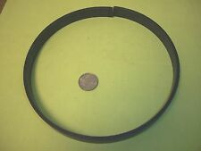 Wearing ring for heavy equipment. By Tiffin Parts LLC 4320010069701