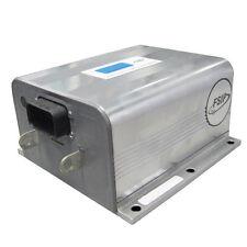 NEW GENERAL ELECTRIC 48V 220A/20A PLUG SX CONTROLLER - CLUB CAR 101887901