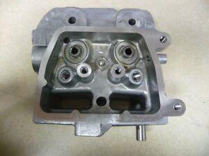 Kawasaki #1 Cylinder Head 11008-6042 11008-6043 FH531 FH580V John Deere M151770