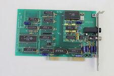 ANTEX ELECTRONICS VP2190 ISA AUDIO ADAPTER