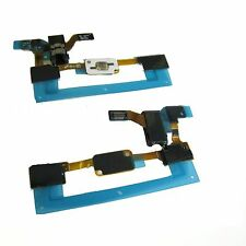 Remplacement Bouton Home & Headphone Jack Flex Cable Pour Samsung Galaxy J5 J500F