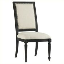 Pulaski Accentrics Home St. Raphael Dining Chair