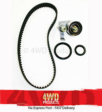 Timing Belt kit - Landcruiser HZJ75 HZJ80 1HZ (90-98) HDJ80 1HD-T (90-94)