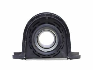 For Crane Carrier Equipment Carrier Drive Shaft Center Support Bearing 37553FR