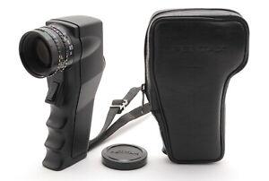 【MINT in Case】 Pentax Digital Spot Meter Light Exposure Meter from JAPAN B69