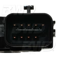 Neutral Safety Switch BWD S26104