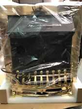 BFM kinder Grand Pebble Beige CV-V015 NEUF *