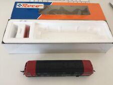Spur H0 Roco 62712 MZ 1701 DSB  Neuwertig Digital