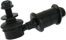 Suspension Stabilizer Bar Link Kit-Premium Steering and Front fits 90-96 Q45