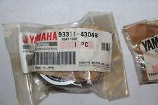 Roulement à rouleaux YAMAHA  Quad ATV - BREEZE - YFA1SC Transmission 93311-43048