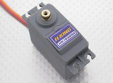 12.8kg étanche Direction Throttel servo Pour HSP Servo Traxxas RC Car 1/10 UK