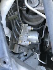 Honda ABS System Parts for 2007 Honda Civic for sale | eBay