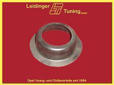 Kadett B  Olympia A  Opel-GT   Federteller über Feder oben   links oder rechts