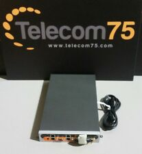 Shoretel SG 220T1A Switch Quantity Available