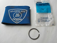 FORD 387031-S SNAP RING FACTORY OEM PART
