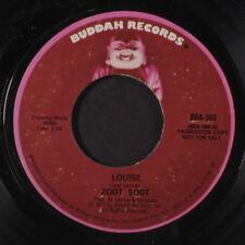 ZOOT SUIT: Louise 45 (Bubblegum, Joey Levine '73, sl wol) Rock & Pop