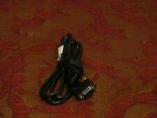 Acer 24 Pin To VGA Projector Cable For Dell M110 M115HD 42.0020HG001