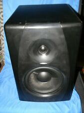 99M-Audio CX8 Studiophile Powered PA Speaker / Monitor #2