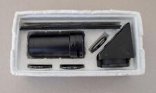 Sony Film Video Adapter Hvt-80