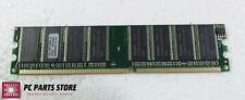 Hynix 1GB PC 3200 DDR 400 MHz Desktop Memory Dell Dimension 2300 2350 2400 4500