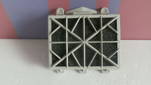 Used Karcher CV 30/1 Vacuum Cleaner Exhaust Filter.