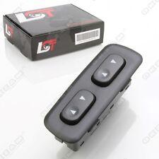 Elevalunas eléctrico interruptor 2 botones para HYUNDAI ACCENT II LC NUEVO