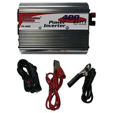 Nippon PI400 Installation Solution Power Inverter 800 Watts Peak