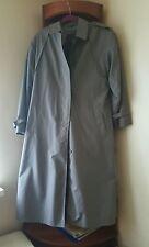 Winter womans coat SIZE 14