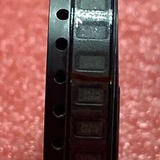 10x Sige Pa2423l R 24ghz Power Amplifier 6 Pim Lpcc
